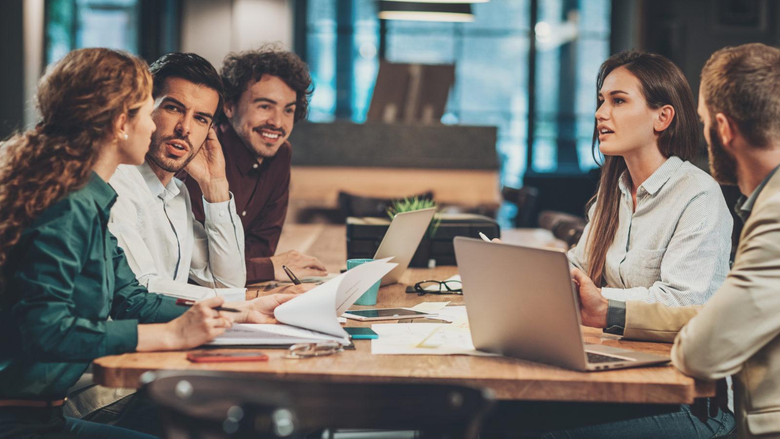 Jobs Amp Freelancers Prosource
